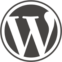 WordPress animation using the SCL plugin (coming soon)